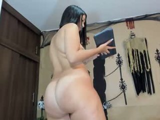 scar_oconnor_ after hot anal live sex cam babe massage their wide ass hole