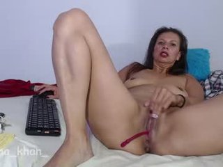 katrina_khan_ cam babe gets very loves does oral online