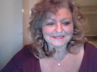 perfectladyorg mature cam girl takes off her clothes and takes out her favorite sex toys online