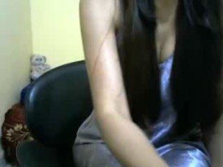 super_host brunette indian cam babe gets her pussy plowed