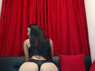 kelly_hunter cam girl squirting with ohmibod online in the chatroom