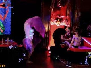 insomnia_kinky_nightclub_tv2 kinky cam babe craving for dildo fucking online