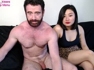 donnybasilisk naked cam babe loves fucked all styles