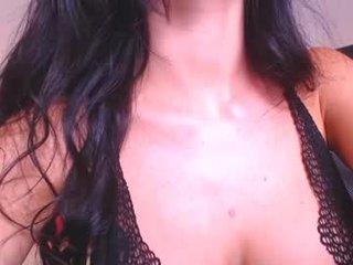 genesis_chambert_x spanish cam babe gets her asshole ohmibod sodomized