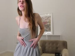 golden_daisy_ cam girl wants hard sex online