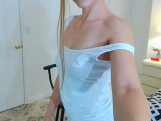 lil_jane_doe french cam girl fuck their pussies with sex toys online