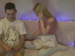 _passion_show_ teenage cam girl plays with her ass hole with ohmibod inside