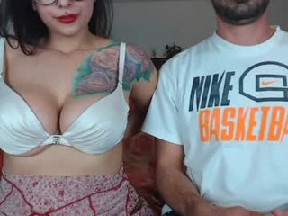 j0int_girl cam girl strong fucked in the pink ass