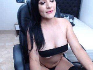 ximena_boobies after hot anal live sex cam babe massage their wide ass hole