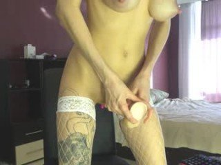infinite_reality naked cam babe loves fucked all styles