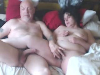 jennylsteve naked couple do the fuck and suck online