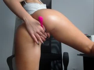 katerina__sparks blonde cam girl gets her ass stuffed with huge dick