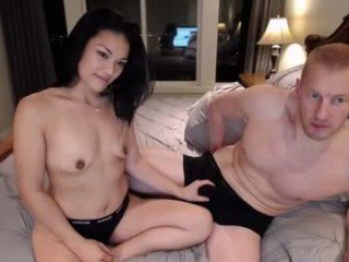 cock_asian_persuasion asian couple fucked online