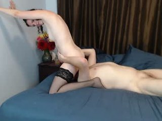 secludedmoment mature cam bgirl loves when her pussy roughly banged online