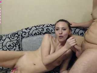 sweet_olga_and_dmitriy after hot anal live sex cam babe massage their wide ass hole