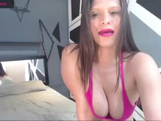 cynthia_palmer_ after hot anal live sex cam babe massage their wide ass hole